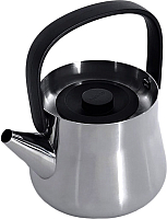 Заварочный чайник BergHOFF Ron 3900047 -