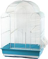 Клетка для птиц Pet Family Sonia DAY700 -
