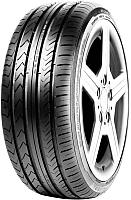 Летняя шина Torque TQ901 235/45R17 97W -