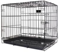Клетка для животных Happy Pet LEID-217MAJ -