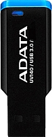 Usb flash накопитель A-data UV140 Blue 32GB (AUV140-32G-RBE) -