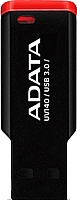 Usb flash накопитель A-data UV140 Red 32GB (AUV140-32G-RKD) -