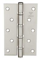 Петля дверная Lockit MS5030-4BB SN -