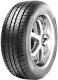 Летняя шина Torque TQ021 195/65R15 95H -