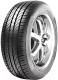 Летняя шина Torque TQ021 215/70R15 98H -