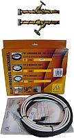 Теплый пол электрический Arnold Rak HK-8.0-F -