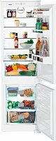 Встраиваемый холодильник Liebherr ICUNS 3324 -