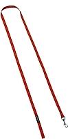 Поводок Ami Play Rubber 200/1.6 (оранжевый) -