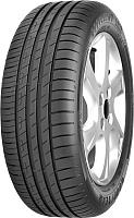 Летняя шина Goodyear EfficientGrip Performance 195/55R16 87H -