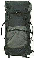Рюкзак туристический Максфрант Гор-65 -