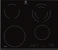 Комбинированная варочная панель Electrolux EHG96341FK -