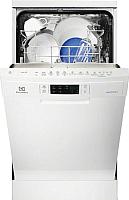 Посудомоечная машина Electrolux ESF9451LOW -