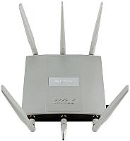 Беспроводная точка доступа D-Link DAP-2695/A1A -