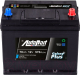 Автомобильный аккумулятор AutoPart Galaxy Plus Japanese AP570 (70 А/ч) -