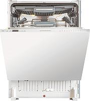 Посудомоечная машина Kuppersberg GL 6088 -
