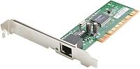 Сетевой адаптер D-Link DFE-520TX/D1A -