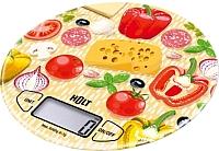 Кухонные весы Holt HT-KS-003 (овощи) -