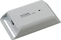 PoE-инжектор D-Link DPE-301GS/A1A -