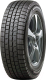 Зимняя шина Dunlop Winter Maxx WM01 195/55R16 91T -