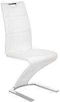 Стул Halmar K188 (белый) -