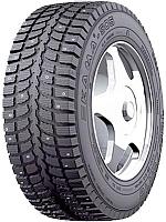 Зимняя шина KAMA 505 175/65R14 82T (шипы) -
