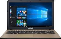 Ноутбук Asus VivoBook X540YA-XO047D -