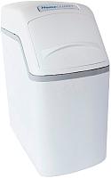 Фильтр технического умягчения Аквафор WaterBoss 400 -