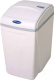 Фильтр технического умягчения Аквафор WaterBoss 700 -