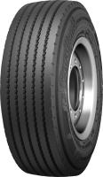 Грузовая шина Cordiant Professional TR-1 215/75R17.5 135/133J -
