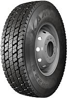 Грузовая шина KAMA NR 202 225/75R17.5 129/127M -