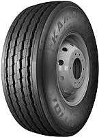 Грузовая шина KAMA NT 101 245/70R17.5 143/141J -