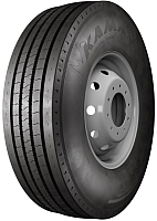Грузовая шина KAMA NF201+ 315/60R22.5 152/148L -