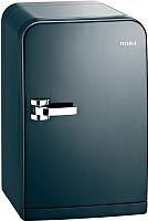 Холодильник для молока Jura Piccolo / 64073 -