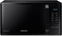 Микроволновая печь Samsung MS23K3513AK -