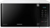 Микроволновая печь Samsung MS23K3513AW -