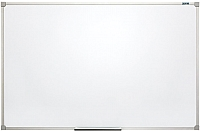 Магнитно-маркерная доска Akavim Line WL456 (45x60) -