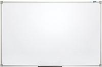 Магнитно-маркерная доска Akavim Line WL69 (60x90) -