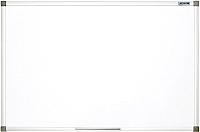 Магнитно-маркерная доска Akavim Standart WS1218 (120x180) -