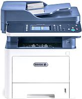 МФУ Xerox WorkCentre 3335/DNI -