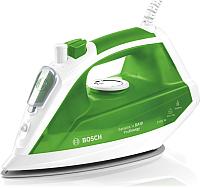 Утюг Bosch TDA102301E -
