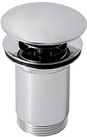 Донный клапан Armatura 660-254-00-BL -