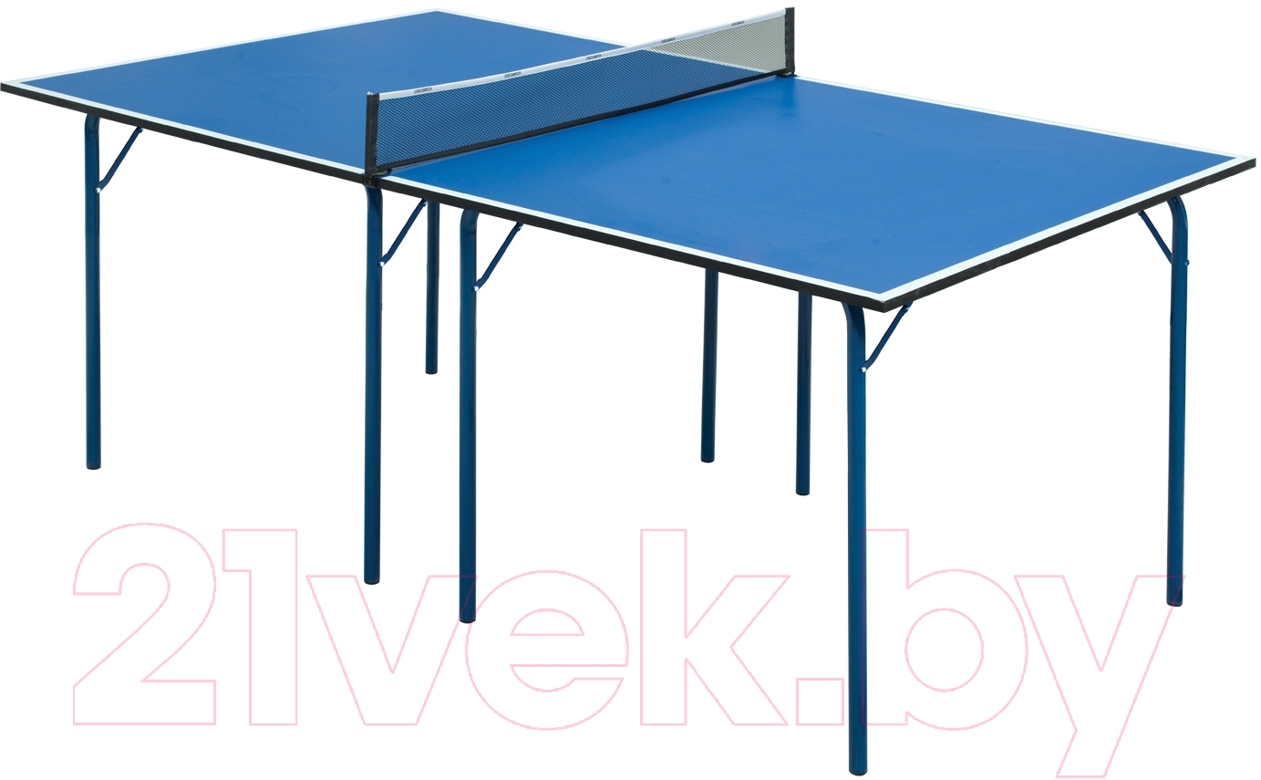 Купить Теннисный стол Start Line, Cadet (с сеткой), Россия
