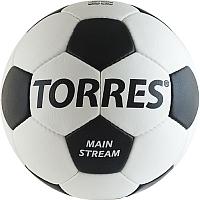 Футбольный мяч Torres Main Stream F30184 -