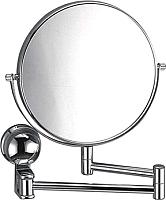 Зеркало косметическое Wasserkraft K-1000 -