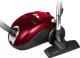 Пылесос Redmond RV-329 (красный) -