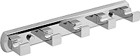 Крючок для ванны Wasserkraft Lippe K-6575 -