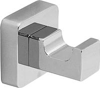 Крючок для ванны Wasserkraft Lippe K-6523 -