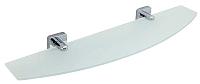 Полка для ванной Wasserkraft Lippe K-6524 -