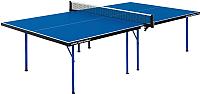 Теннисный стол Start Line Sunny Outdoor 6014 -