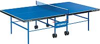 Теннисный стол Start Line Club Pro 60-640 (с сеткой) -
